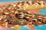Opodatkowanie na zasadach ogólnych – podatek liniowy